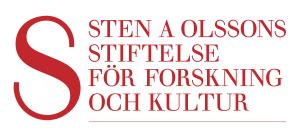 stenastiftelsen_logo