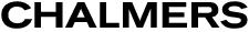 chalmers_black_logo